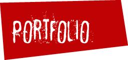 head_portfolio