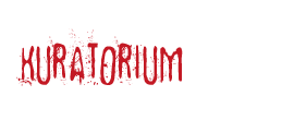 KURATORIUM
